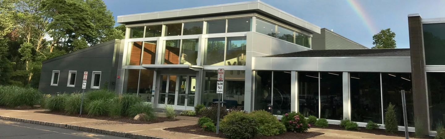 Employment Opportunities The Greater Morristown Ymca